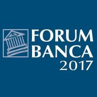 Brain Management partecipa a Forum Banca 2017
